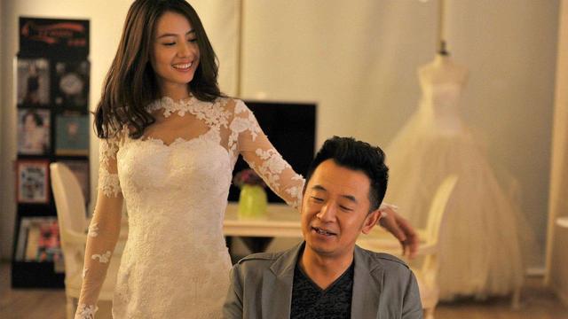 天津小情侣分手 女生一年内结婚男生却一直单身