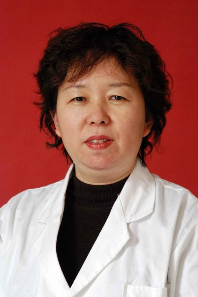 天津中心妇产医院高评价医生推荐