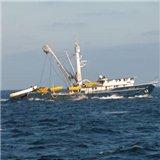 鼓励远洋捕捞 本市今年将改造50条渔船