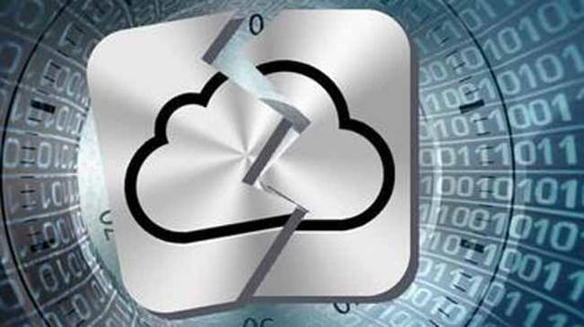 苹果确认用户iCloud遭入侵 隐私安全体系或存漏洞