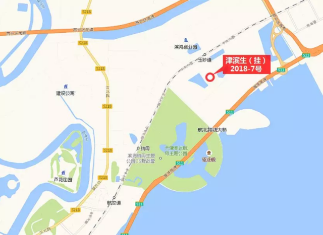 """""""国字头""""核工业大学正式落户天津"""