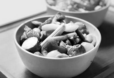 吃素食真的可以减肥吗?那可不一定