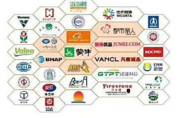 专访:天津国家自主创新示范区—天津京滨工业园副总经理  崔伟