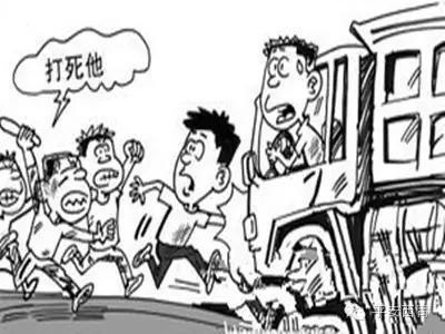 中北镇别墅装修别墅遭本地人强卖建材林总奥林匹克业主图片