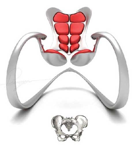 15个创意的夫妻v夫妻你敢坐哪个?有伤椅子润滑油人体吗情趣用品对害图片