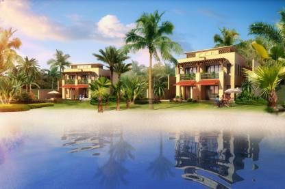 高层半岛,亲水面积约35-108建筑公寓,建筑面积约51-148瞰海别墅别墅门口鞋柜摆放图片