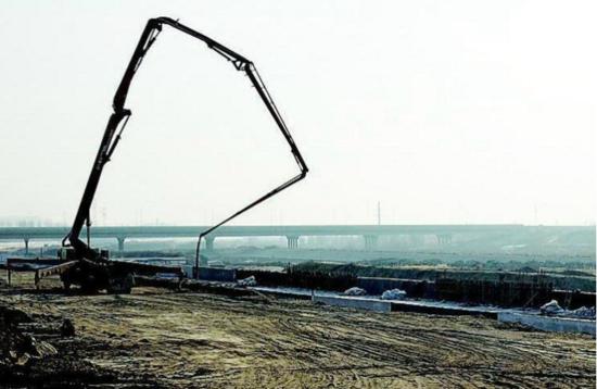 太原市汾河三期工程将于2018年年底完工