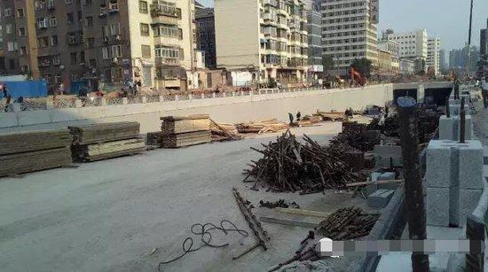 否能保证问题,太原市住建委上月底邀请钢结构方面三位相关专家进行