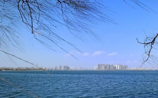 【龙城明珠 活动东岸】城市会客厅惊艳龙城 晋阳湖热盘荐