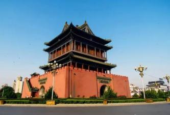 忻州县城gdp_忻州格外特殊的一个县,其名为单字是国家历史文化名城 代县 忻州 单字 新浪网