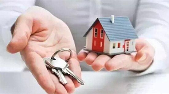 恒大雅苑:独家解析为何年前买房最合适