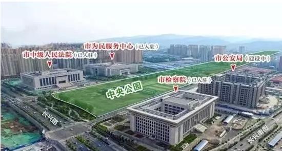 太原人口大厦_太原副食品大楼新址效果图曝光 还是太原人的 老印象