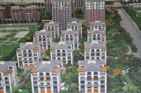 台州四月份土地拍卖充满意外_频道-台州