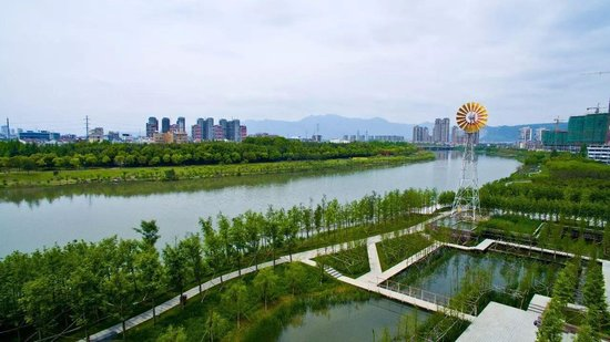 台州新城吾悦广场:于九号公馆 享城市巅峰生活
