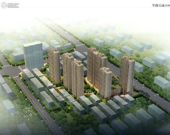 台州仙居县城规划图