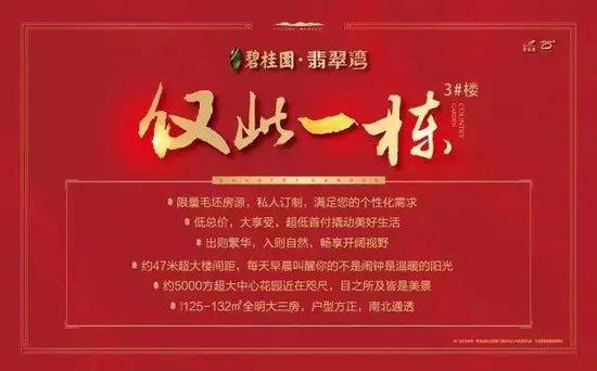 碧桂园首届音乐美食节狂欢来袭!