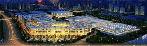 中国・农港城