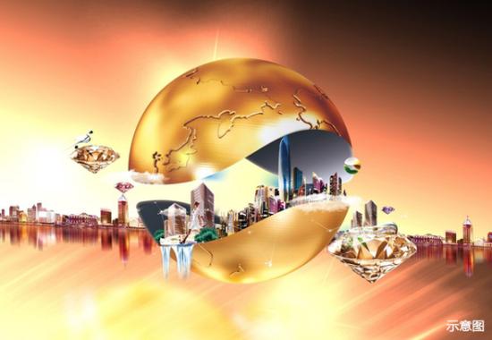 台州吾悦商盟启动仪式暨商业街首批商家签约盛典即将盛大启幕