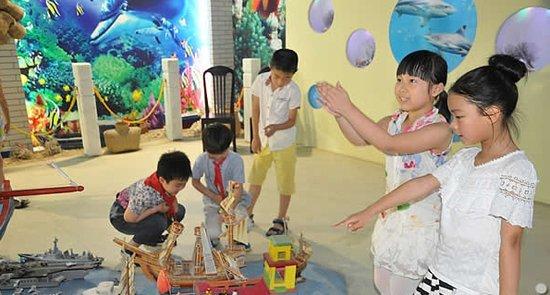 椒江首个中事件频道海洋馆溺水_校园-台州建成死亡小学小学生.图片