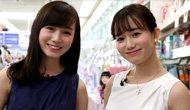 日本药妆店采购攻略