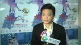 专访最受大学生瞩目的男主持人崔永元