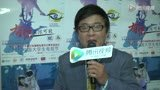 专访最受大学生瞩目的体育解说员韩乔生