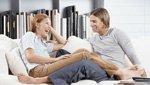 日常避孕的10大误区