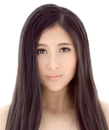 中国超级美女艺人基地――包美美