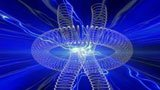 杨振宁:冷原子研究的最新进展