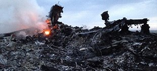 专家详解buk导弹参数 误伤客机可能性很小