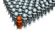 国内大学 人力资源招聘与选拔