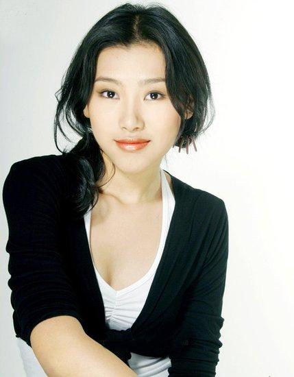 中国超级美女艺人基地――1120号