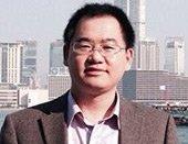 游戏人生46期:专访飞流CEO倪县乐
