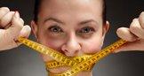 3种要命的减肥方式