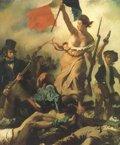 1715年至今的西方文明