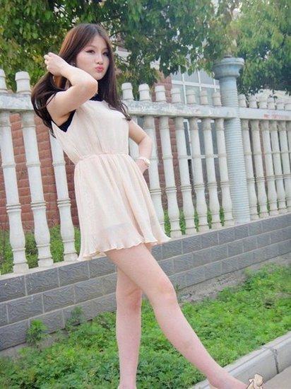 超级淫女_中国超级美女艺人基地——0889号