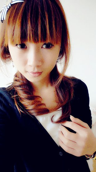中国超级美女艺人基地――2822号