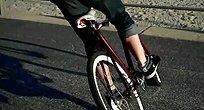 牛人教你玩转自行车