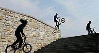 最具创意的极限单车Video