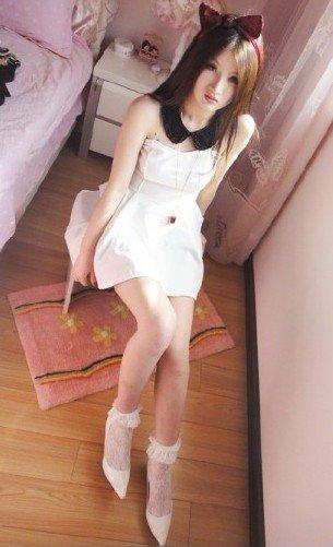 中国超级美女艺人基地――0889号
