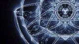 占卜的性质与术数的起源