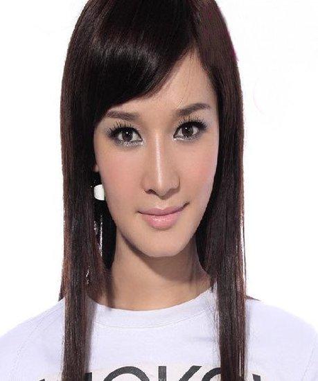 中国超级美女艺人基地――1005号