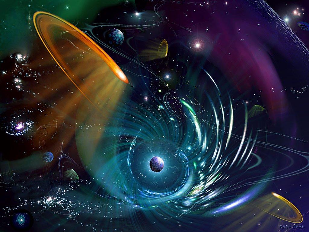 杨振宁:物理学的诱惑