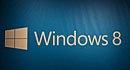 微软发布win8操作系统