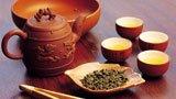 何兆武:关于中西文化交流史的研究