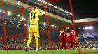 利物浦2-1卢多戈雷茨