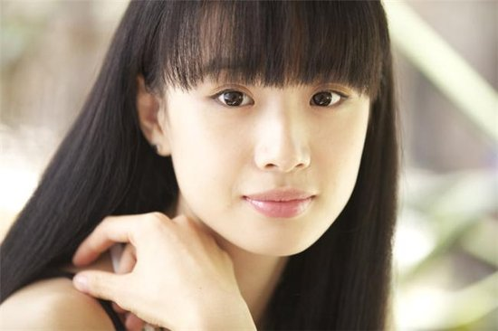 中国超级美女艺人基地――3140号
