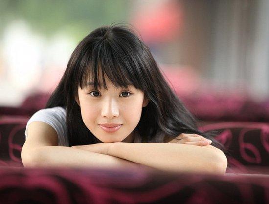 超级淫女_中国超级美女艺人基地——3140号