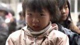 关注贫困儿童励志篇
