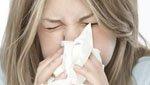 发烧感冒可以健身吗?